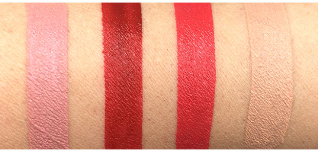 Rimmel-Stay-Satin-Liquid-Lip-Colour-swatches