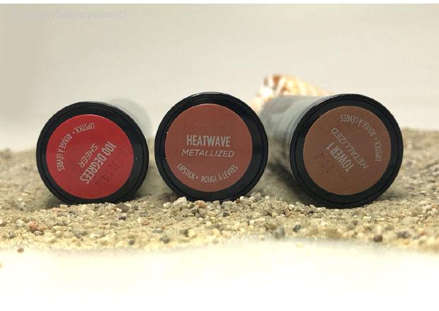 Urban-Decay-Summer-2018-Collection-Lipsticks-bottoms