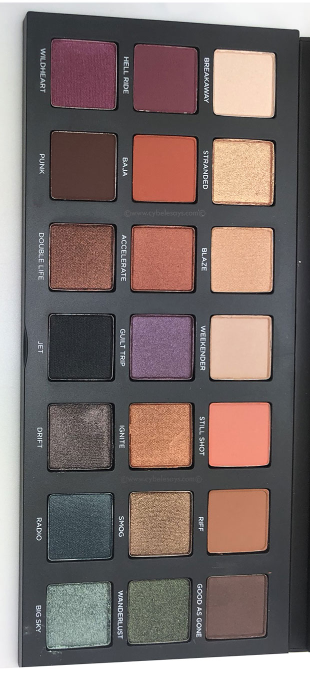 Urban-Decay-Born-To-Run-Eyeshadow-Palette-up-close