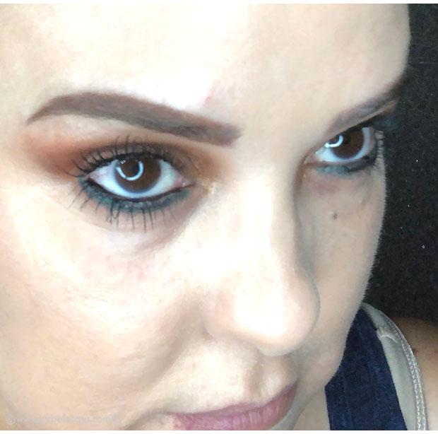 Kat-Von-D-Lash-Liner-on-eyes-final