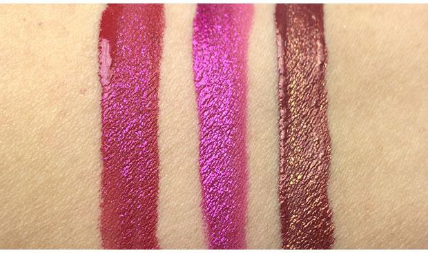 Nyx-Cosmetics-Glitter-Goals-swatches