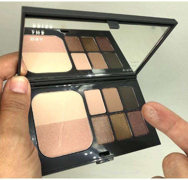PYT-Beauty-No-BS-Eyeshadow-Palette-up-close