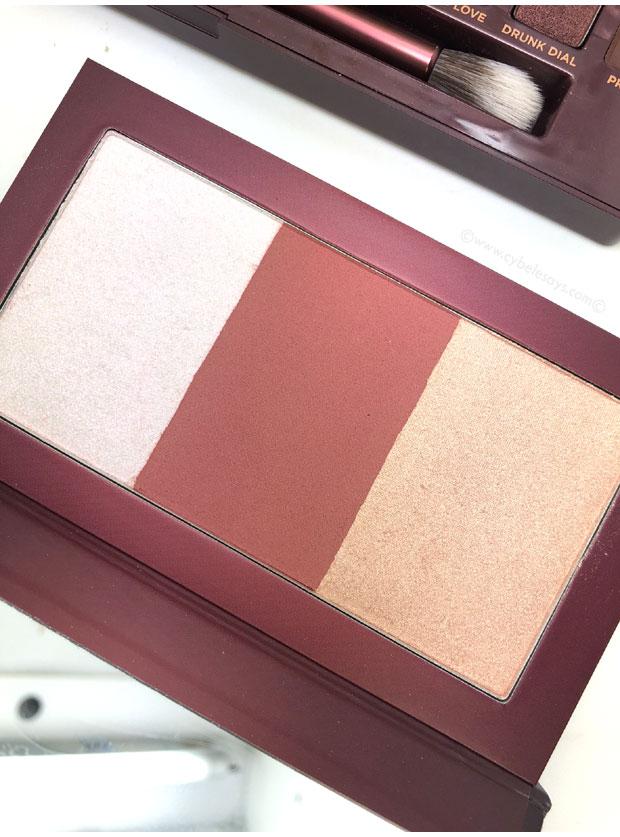 Naked-Cherry-Highlight-&-Blush-Palette