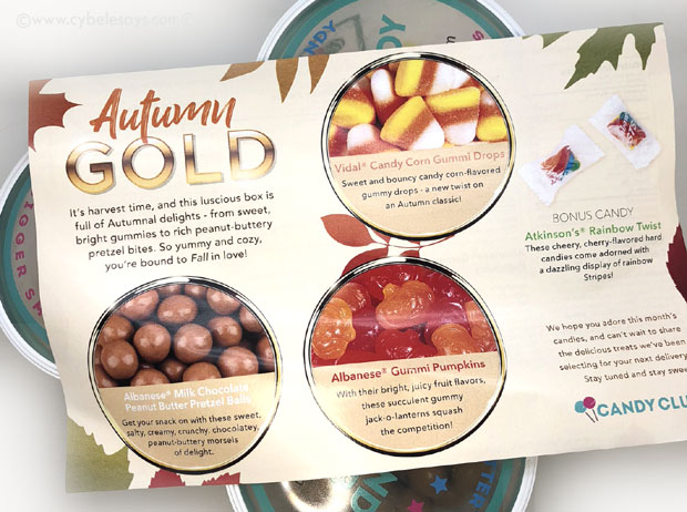 Autumn-Gold-collection-from-Candy-Club