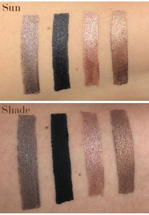 Nudestix-Magnetic-Matte-Eye-Color-swatches