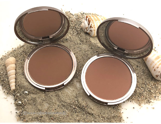 Urban-Decay-Beach-Summer-Collection-Beached-Bronzers