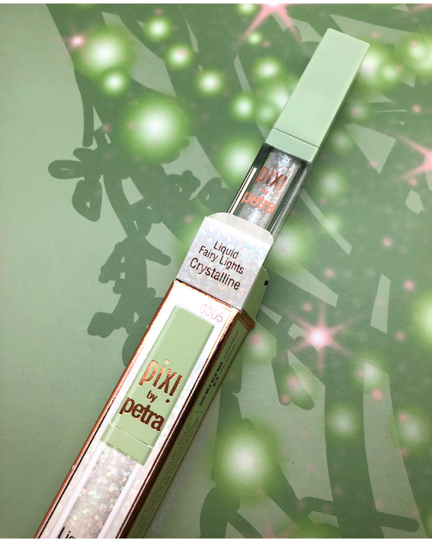 Pixi-by-Petra-Liquid-Fairy-Lights-in-Crystalline-in-box