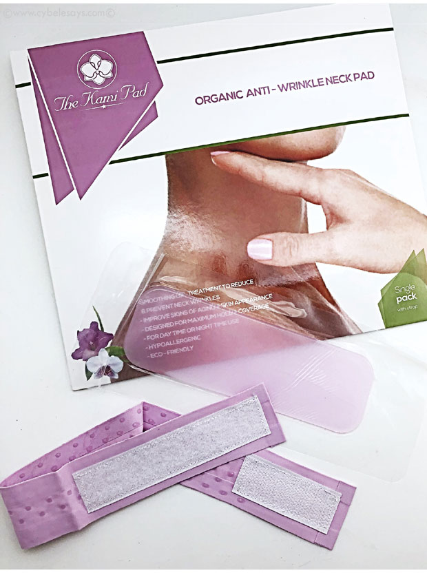 The-Kami-Pad-Organic-Anti-Wrinkle-Neck-Pad
