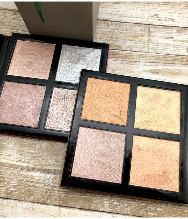 Collab-Fairy-Nudes-Fresh-Glow-and-Warm-Glow-insides