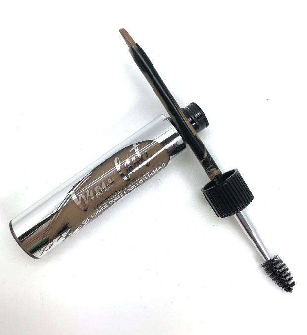 Physicians-Formula-Brow-Last-Longwearing-Brow-Gel-single