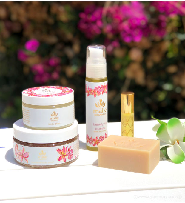 Malie-Body-Gloss-Body-Polish-Beauty-Oil-Soap-in-Plumeria-2