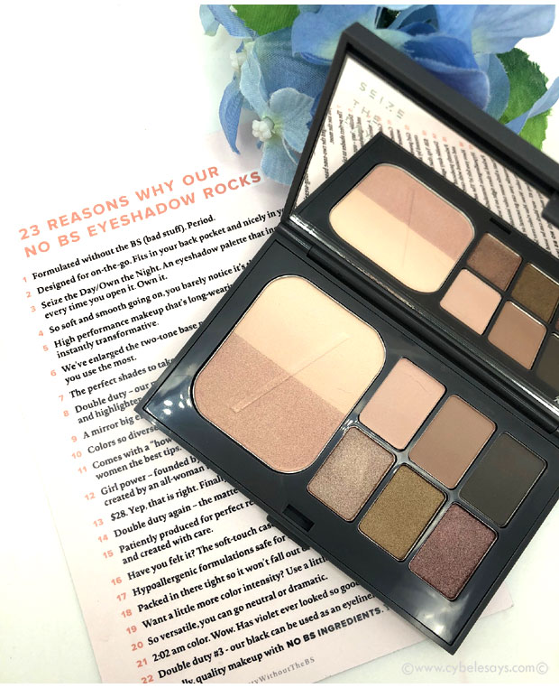 PYT-Beauty-No-BS-Eyeshadow-Palette-main