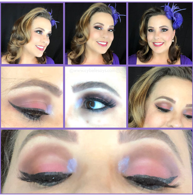 Urban-Decay-Naked-Cherry-Eyeshadow-Palette-look