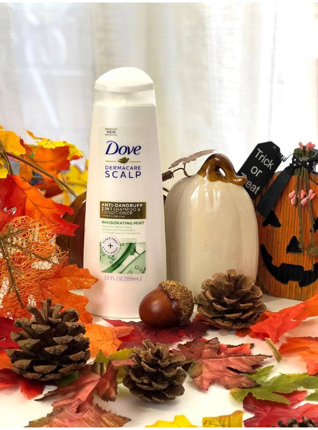 Dove-Dermacare-Scallp-Invigorating-Mint-Anti-Dandruff-2-in-1-Shampoo-&-Conditioner