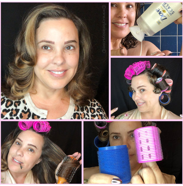 Hair-tutorial-for-big-volume-using-Dover-Dermacare-Scalp