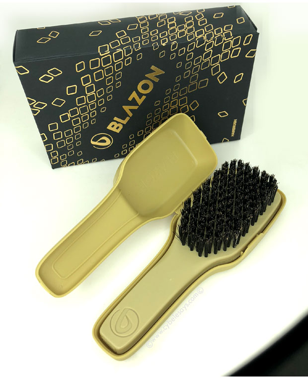 Blazon-Brush-and-case