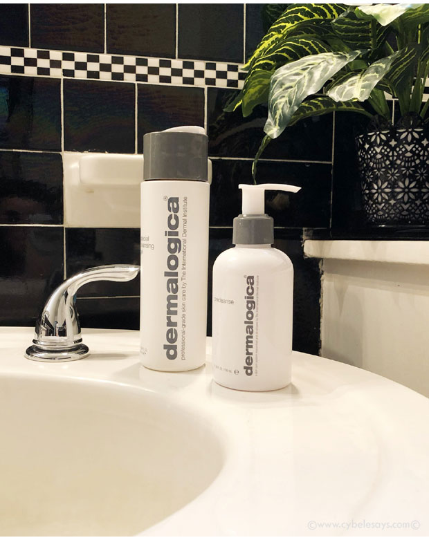 Dermalogica-Special-Cleansing-Gel-and-Precleanse