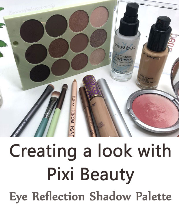 Pixi-Beauty-Eye-Reflection-Shadow-for-pinterest