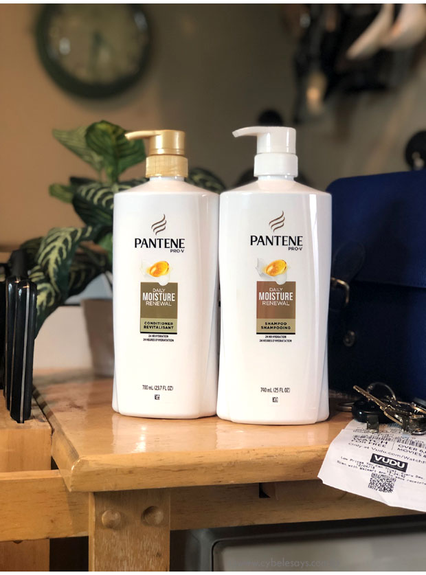 Pantene-Pro-V-Daily-Moisture-Renewal-Shampoo-and-Conditioner-main