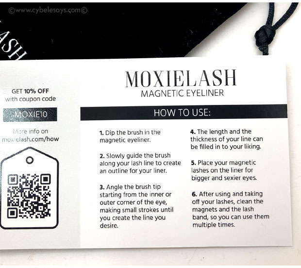 MoxieLash-Magnetic-Eyeliner-instructions
