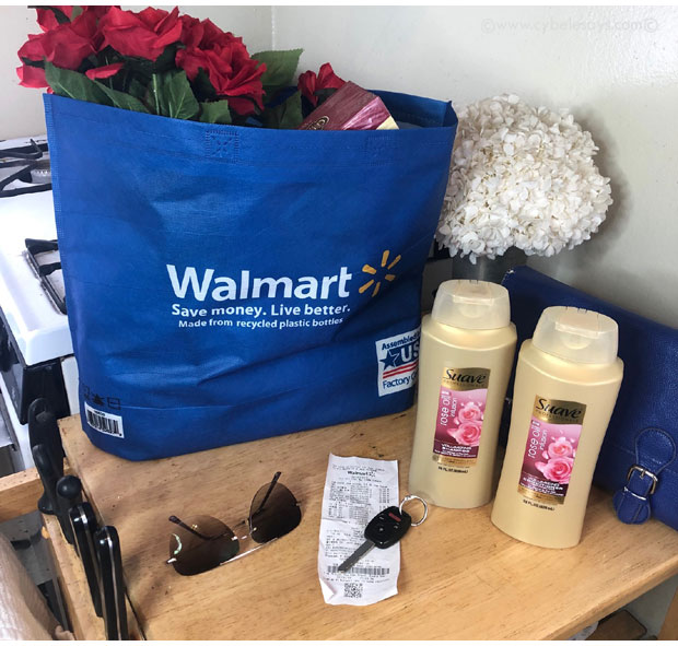 Pick-up-Suave-Professional-Rose-Oil-Infusions-Shampoo-and-Conditioner-at-Walmart