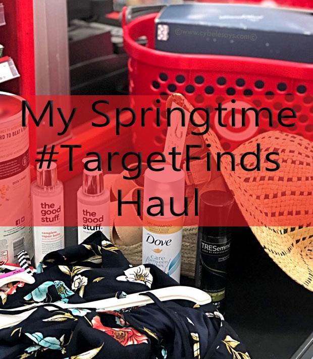 My-Springtime-#TargetFinds-Haul-for-pinterest