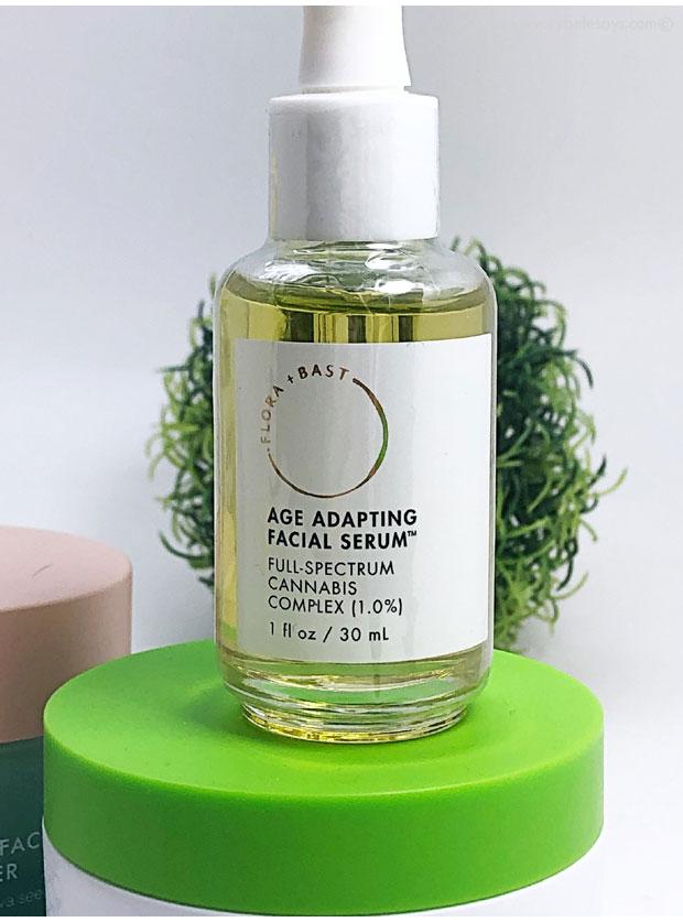 Flora-+-Bast-Age-Adapting-Facial-Serum