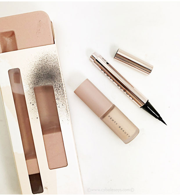 Fenty-Beauty-'Fly-Baby'-Mini-Eye-Primer-and-Liner-Set