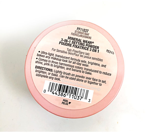 Physicians-Formula-MIneral-Wear-3-in-1-Setting-Powder-top