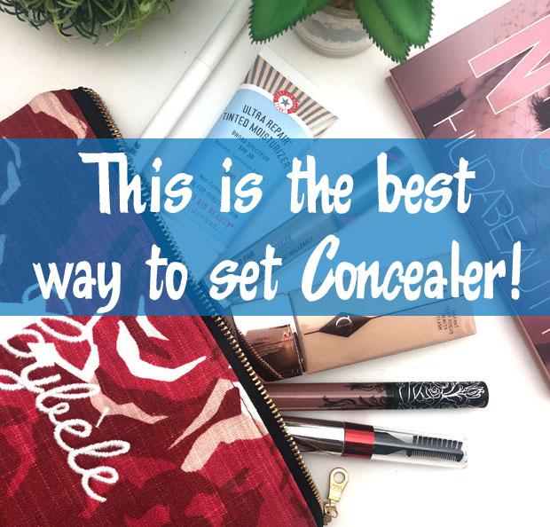 The-best-way-to-set-concealer