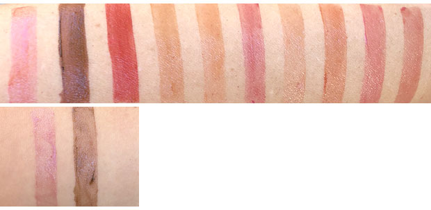 Urban-Decay-Vice-Lip-Chemistry-Lasting-Glassy-Tint-swatches-