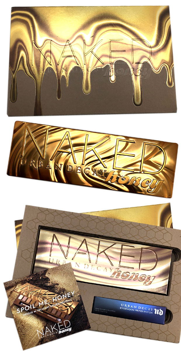 Urban-Decay-Naked-Honey-makeup-palette-in-box