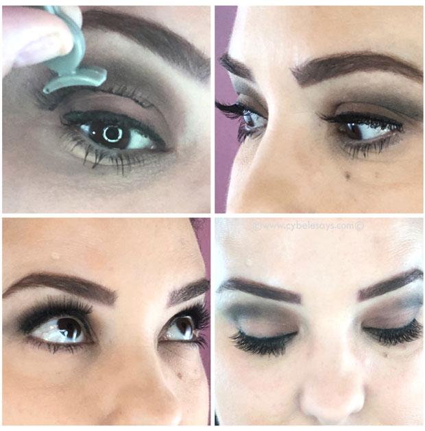 Wearing-MoxieLash-Magnetic-Eyelashes