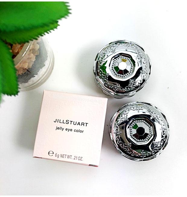 Jill-Stuart-Beauty-Jelly-Eye-Color-in-02-Nude-Dazzle-and-03-Brown-Bijou-main