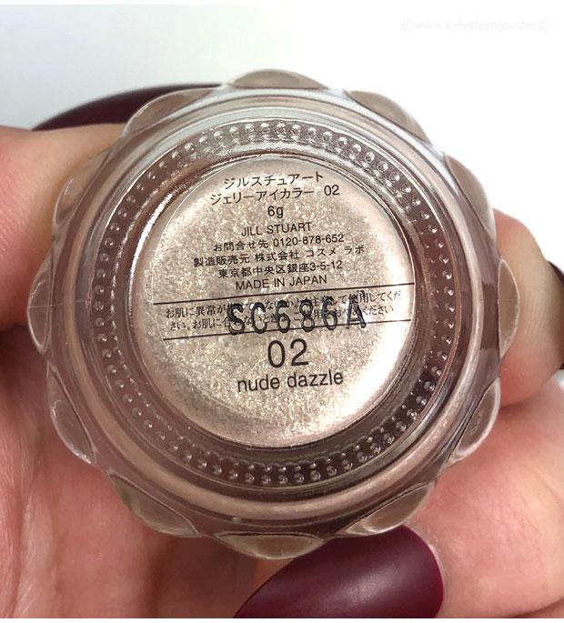 Jill-Stuart-Beauty-Jelly-Eye-Color-in-02-Nude-Dazzle