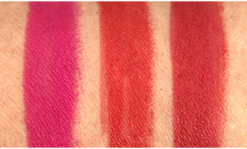 Maybelline-SuperStay-In-Crayon-swatches