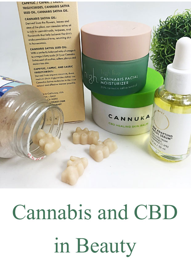 Various-CBD-and-cannabis-products-for-pinterest