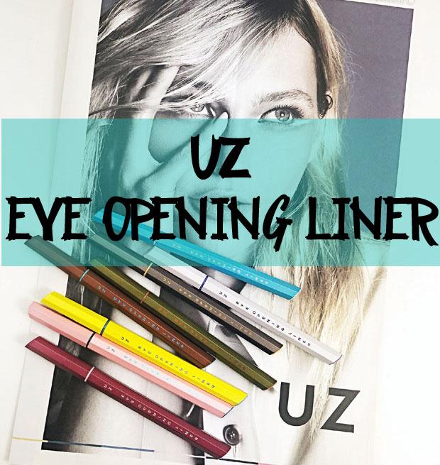 UZ-Eye-Opening-Liners-PINTE