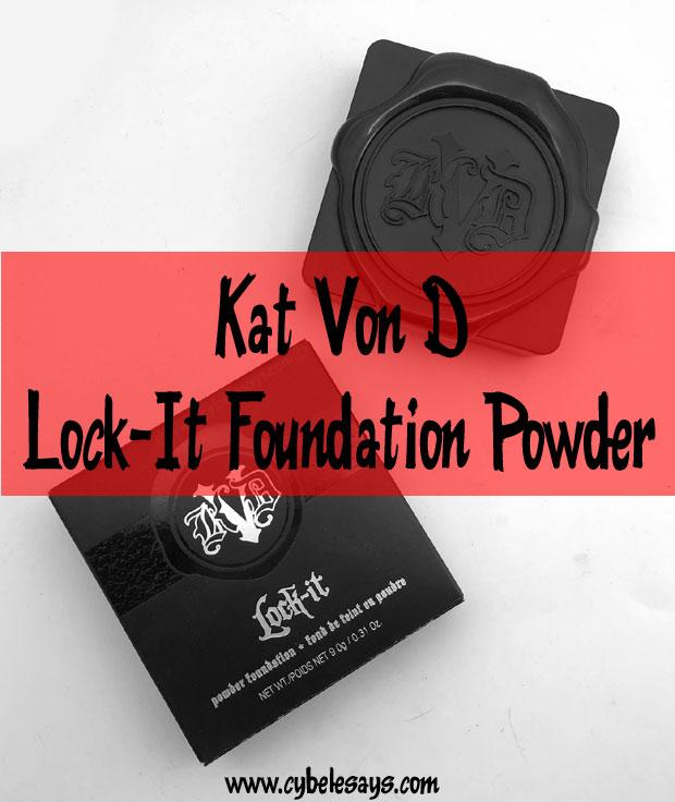 Kat-Von-D-Lock-It-Powder-Foundation-pinterest
