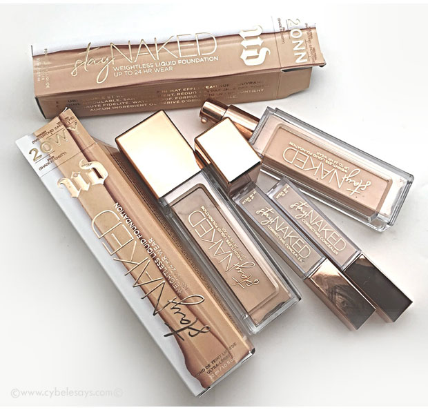 Urban-Decay-Stay-Naked-Weightless-Foundation-and-Correcting-Concealer