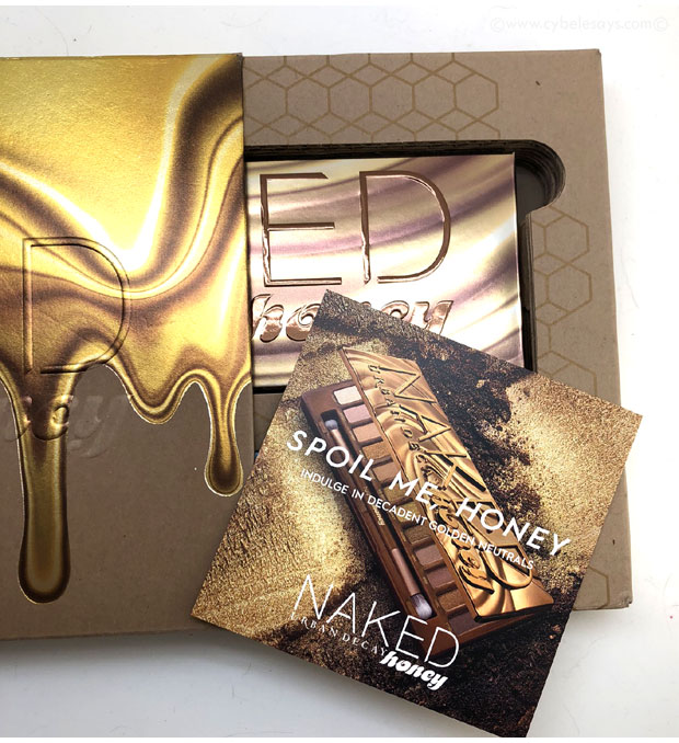 Urban-Decay-Naked-Honey-makeup-palette-details