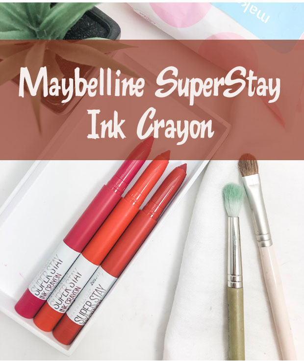 Maybelline-SuperStay-In-Crayon-pinterest-