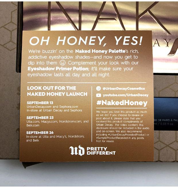Urban-Decay-Naked-Honey-info