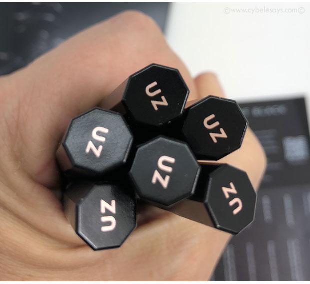 UZ-7-Shades-of-Black-liner-tops