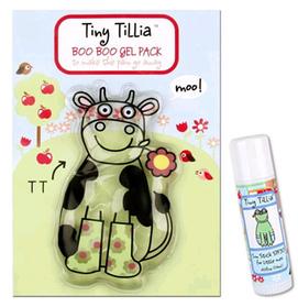 Tillia2
