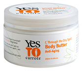 Yestocarrotsbodycream_2