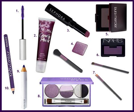 Purplecosmetics2_2