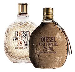 Dieselsss_3