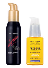 Frizzproducts