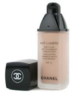 Chanelfoundation_2